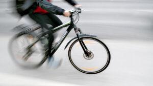 Zmiany w WKD: bilet na rower w weekendy już niepotrzebny