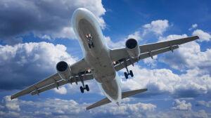 Megalotnisko w Baranowie nie dostanie pieniędzy z Unii Europejskiej