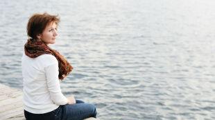 Polki mało wiedzą o menopauzie. Albo ją wypierają