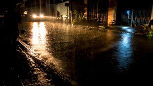 Groźna pogoda w większości kraju. Ostrzeżenia IMGW nawet drugiego stopnia
