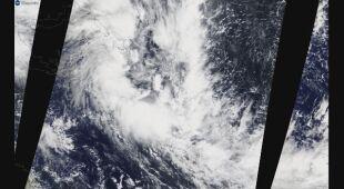 Cyklon Harold dotarł na wyspy Vanuatu (earthdata.nasa.gov)