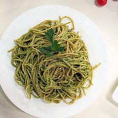 Jadlonomia Przepisy Jadlonomia Na Kulinarni Pl